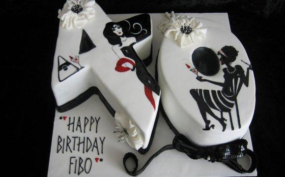 Co.nz/celebration-cakes#