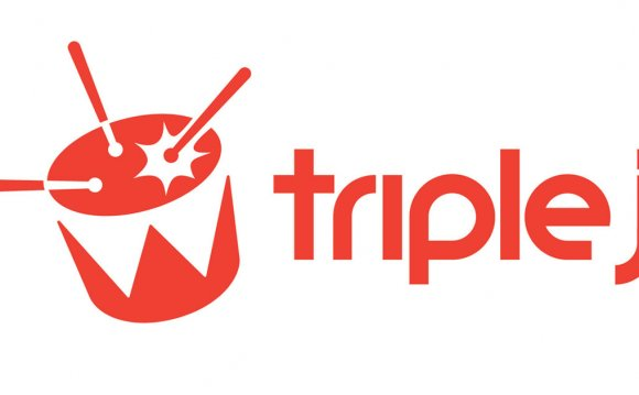 Gig Guide | triple j
