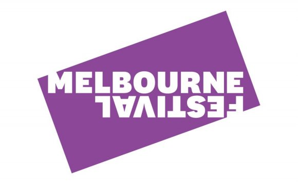 Home | Melbourne Festival