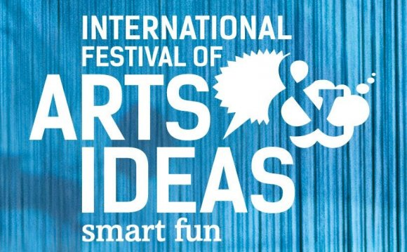 International Festival of Arts