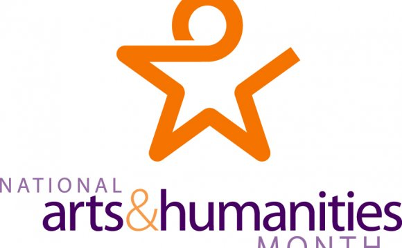National Arts & Humanities