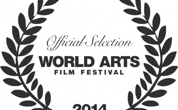 World Arts Film Festival