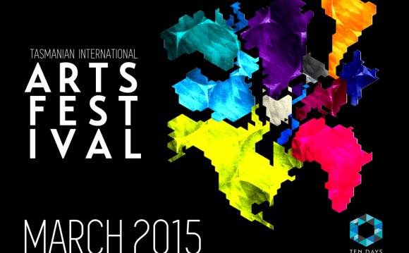 Tasmanian International Arts