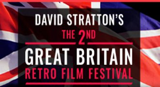 1477 The 2nd Great Britain Retro Film Fest