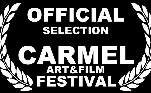 Carmel Art and Film Festival
