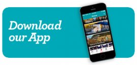Download the Hamilton County, Indiana App
