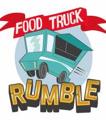Food Truck Rumble