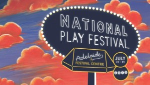 National Play Festival 2015 Event Page 623x356