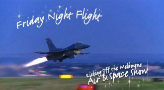 night-air-show