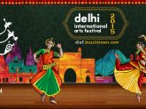 Delhi International Arts Festival