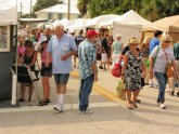 Eau Gallie Arts Festival
