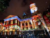 Events in Melbourne 2015