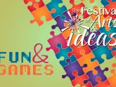 Festival of Arts and Ideas