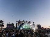 Future Music Festival Melbourne 2015