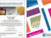 Indiana Art Fair