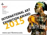 International Art Competition 2014