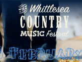 Melbourne Country Music Festival