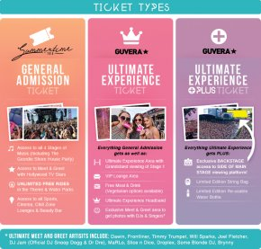 Ticket_Types-2