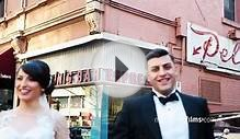 Alev & Caner Wedding Video Trailer + Melbourne Films