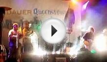 dDub Reggae Ska Band @ Queenstown Winter Festival | NZ Music