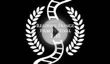 Fringe Film Festival Awards
