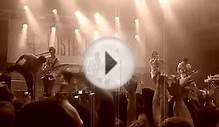 Lostprophets - Last Train Home - Ulster Hall, Belfast