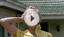 Melbourne 1956 Olympic Games - Official Olympic Film