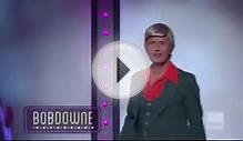 Melbourne Comedy Festival All Stars supershow 2014 bob downe