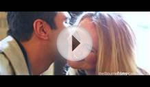 Mladen & Mirjam Wedding Video Trailer + Melbourne Films