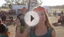 Perth, Australia 2013 (Official Event Video) | Tough Mudder