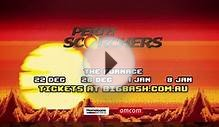 Perth Scorchers - Tickets on Sale