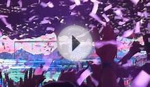 Porter Robinson (Live at Future Music Festival Melbourne 2014)