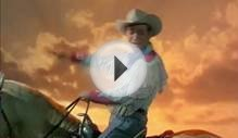 Roy Rogers - King of the Cowboys HAPPY 100th BIRTHDAY