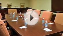 Spring Hill Suites Marriott Carmel - Carmel, Indiana