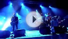 Stereophonics - Trouble (Live Fremantle Arts Centre, Perth
