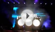 Swedish House Mafia @Future Music Festival Melbourne 2012