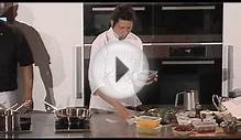 Thomasina Miers Recipe - 2010 Melbourne Food and Wine