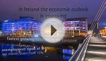 Ulster Bank Context Video 1