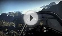 War Thunder Ride of the Yaks