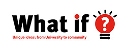 What-if-lecture-series-logo